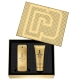 COFFRET 1 MILLION              Eau de toilette 100ml + gel douche 100ml                1