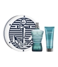 jean-paul-gaultier-coffret-le-male-eau-de-toilette2