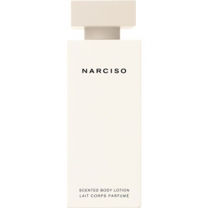 narciso-rodriguez-narcisso-lait-corps