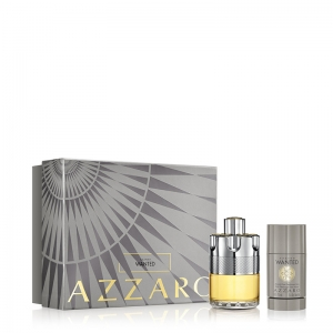 azzaro-coffret-wanted-eau-de-toilette