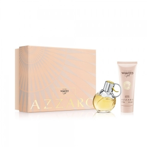 azzaro-wanted-girl-coffret-eau-de-parfum