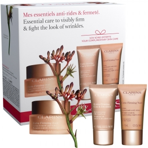 clarins-coffret-extra-firming-jour