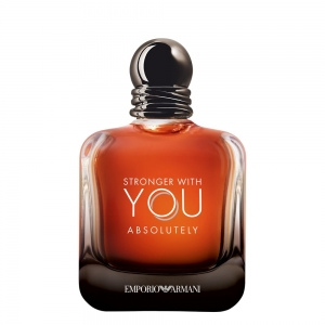 giorgio-armani-stronger-with-you-absolutely-parfum