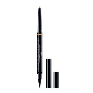 DIORSHOW COLOUR GRAPHIST Limited edition Summer Dune collection - Felt and kohl kajal duo eyeliner - precision and long wear
