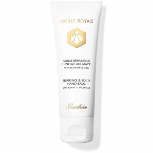 ABEILLE ROYALE Youth Repairing Hand Balm