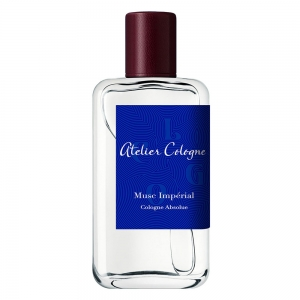 Atelier-Cologne-Fragrance-Musc-Imp_rial-000-3700591272035-Front