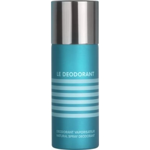LE MALE Déodorant Spray
