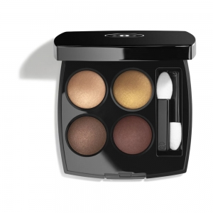LES 4 OMBRES MULTIPLE EFFECT EYE SHADOWS