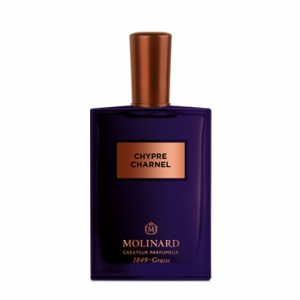 CHYPRE-CHARNEL