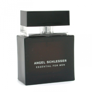 ESSENTIAL FOR MEN Eau de Toilette Vaporisateur