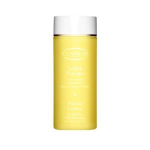 MAKE-UP REMOVER-CLEANER CARE TONIC LOTION DRY SKIN