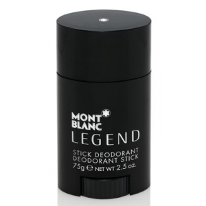 LEGEND Déodorant Stick