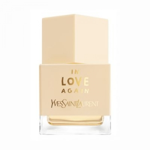 IN LOVE AGAIN Eau de Toilette Vaporisateur