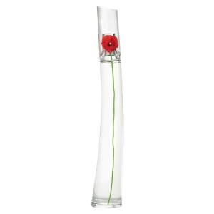 FLOWER BY KENZO Eau de Toilette Spray