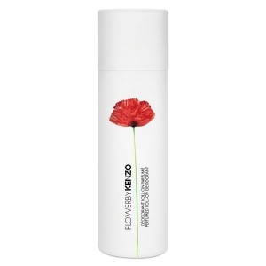 FLOWER BY KENZO Déodorant Roll-on
