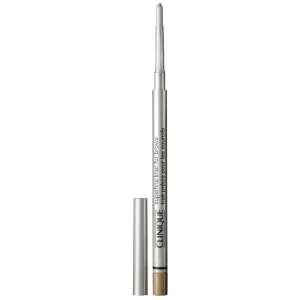 SUPERFINE LINER FOR BROWS Trait Précis pour les Sourcils