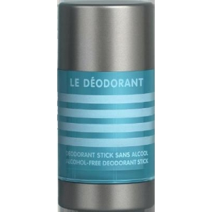 LE MALE Déodorant Stick