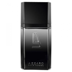 AZZARO NIGHT TIME Eau de toilette Vaporisateur