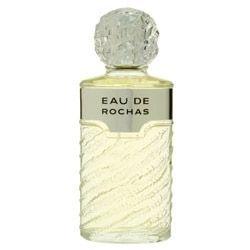 Parfum Hespéridé Femme Se Parfumer Aux Agrumes