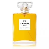 Chanel N°5 de Chanel