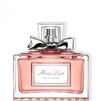 Miss Dior EDP de Dior