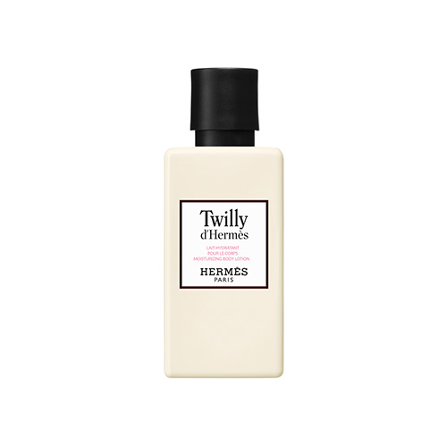 Lait Corps Twilly 40 ml