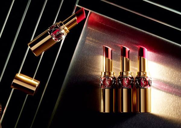 YSL-Printemps-2016-Rouge-Volupte-Shine-1-Parfumdo.com
