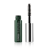 Votre mini mascara High Impact