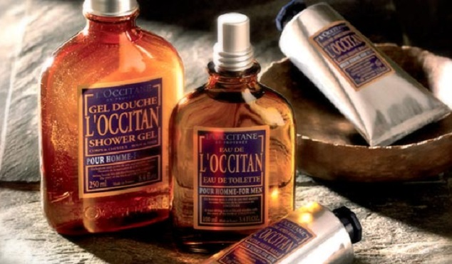 L'occitane Parfumdo L'occitane Parfums Homme L'occitane L'occitane Homme Parfums Parfums Homme Parfumdo Parfumdo Homme Parfums NOy8nvmwP0