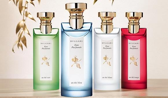 Parfum Bvlgari - Parfums Femme, Homme   Enfant - Parfumdo fd12fd09ad6