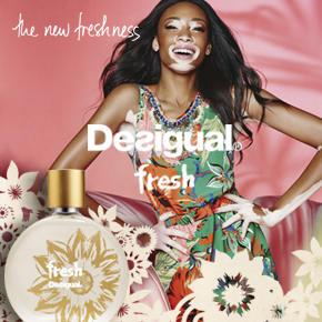 Parfums Desigual Homme Parfum Femmeamp; Parfumdo 0nOwPk