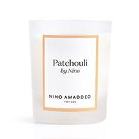 bougie Patchouli by Nino Amaddeo